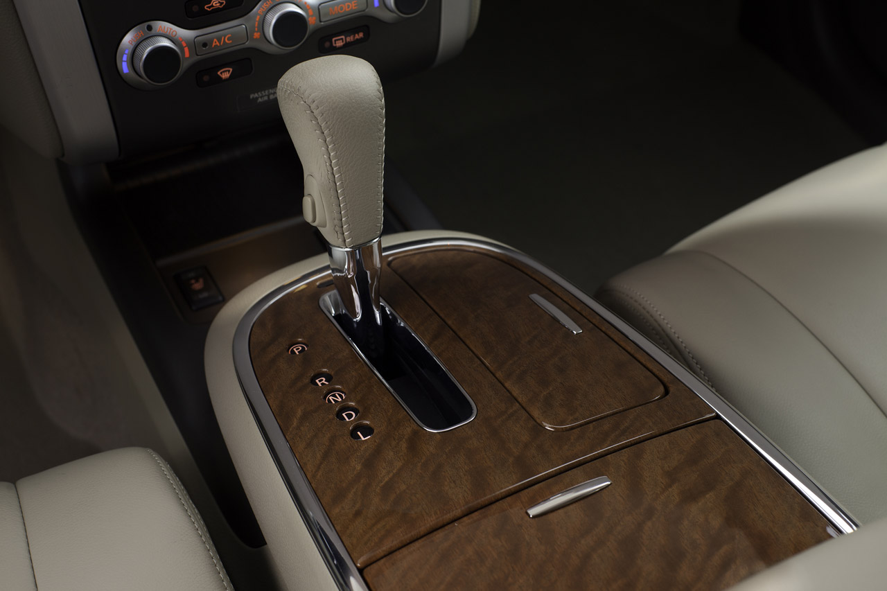 automatic-transmission-sytem